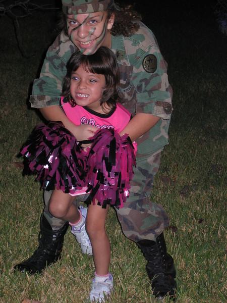 2007 10 31 - Texas Holloween 05.jpg
