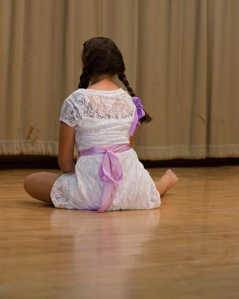 DanceRecital (268 of 1050)-165.jpg