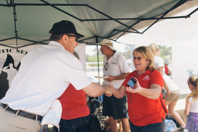 20140517-THP-GregRaths-Campaign-002.jpg