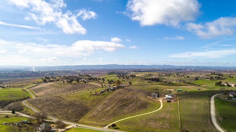 2210 Rancho Lomas 66 Aerial.jpg