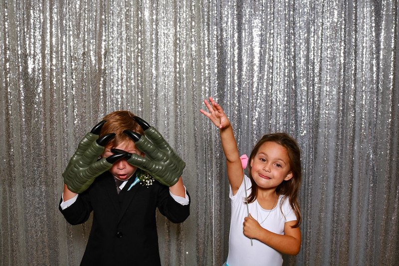 Photo Booth Rental, Fullerton, Orange County (281 of 351).jpg