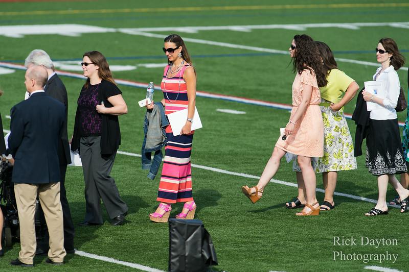 2014-HHS Graduation-10