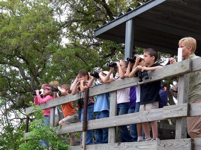 Great Outdoor Program 2010 053.jpg