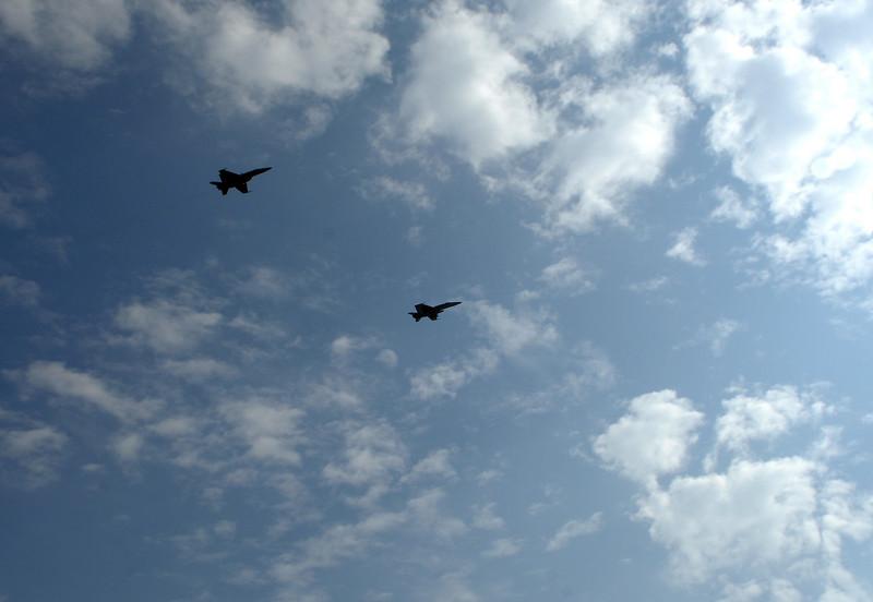fly over8191.jpg