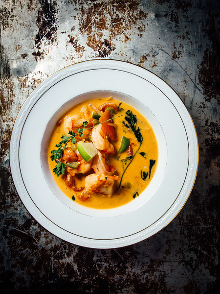 brazilian shrimp soup 5.jpg