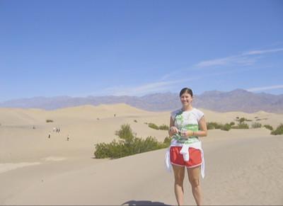 2005_03 Death Valley (Lo Res)