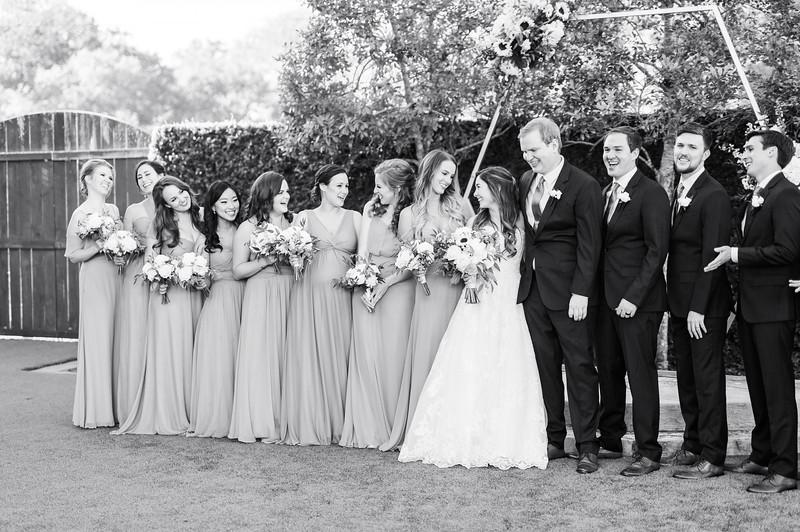 Amy & Phil's Wedding-0277.jpg
