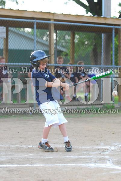 LL CP Dodgers 06-11-08