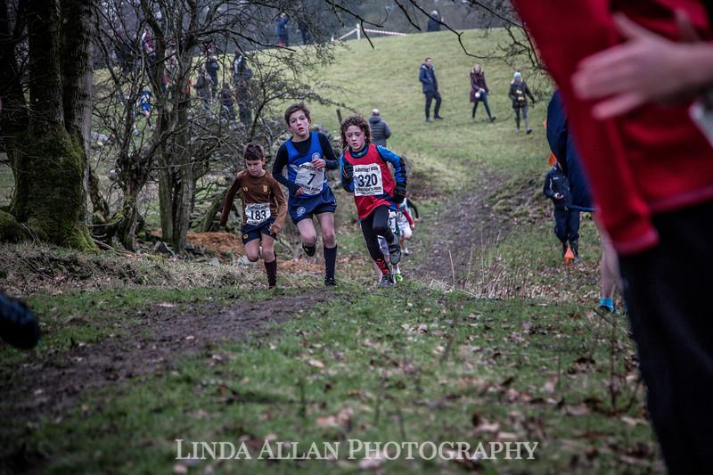 Rawthey Run -195.jpg