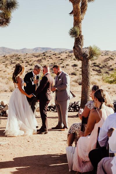 Elise&Michael_Wedding-Jenny_Rolapp_Photography-568.jpg