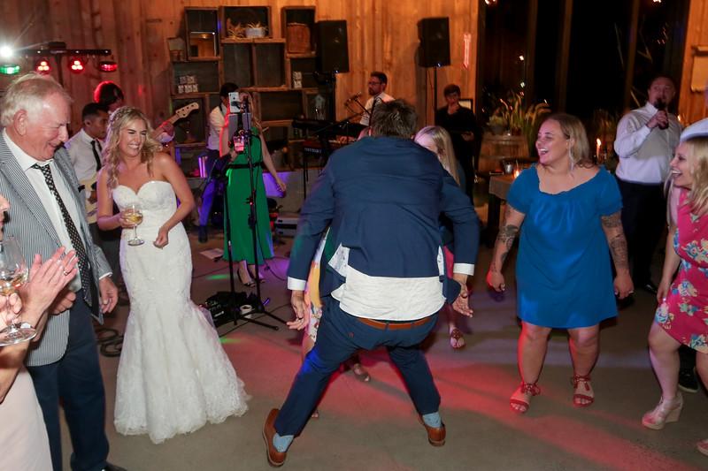 Wedding_Photographer_Trine_Bell_San_Luis_Obispo_Best_Wedding_Photographer_california_top-0004.jpg