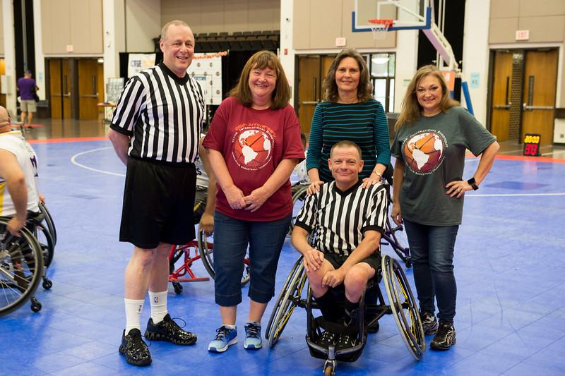 Shootout_Wheelchair Basketball_007.jpg