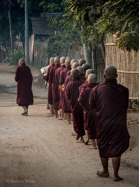 MonksOnRoad.1.jpg