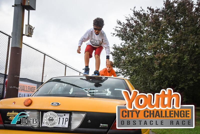 YouthCityChallenge2017-1651.jpg