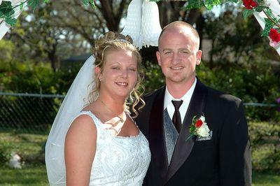2005.03.19 - Mike and Paula