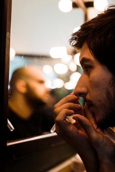 Allan Bravos - Fotografia de Teatro - Indac - Fronteiras-10.jpg