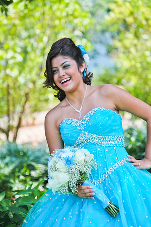 Nikky Quince