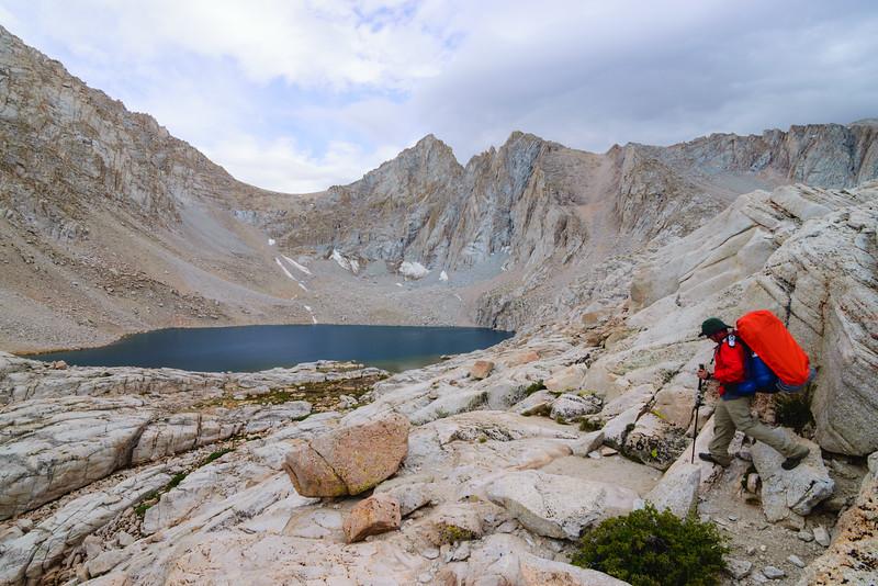 058-mt-whitney-astro-landscape-star-trail-adventure-backpacking.jpg