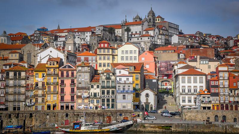 100105 0010 - Portugal.jpg