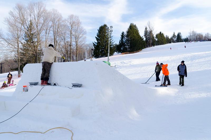 Big-Air-Practice_2-7-15_Snow-Trails-79.jpg
