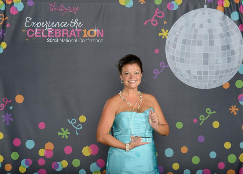 NC '13 Awards - A3-237.jpg