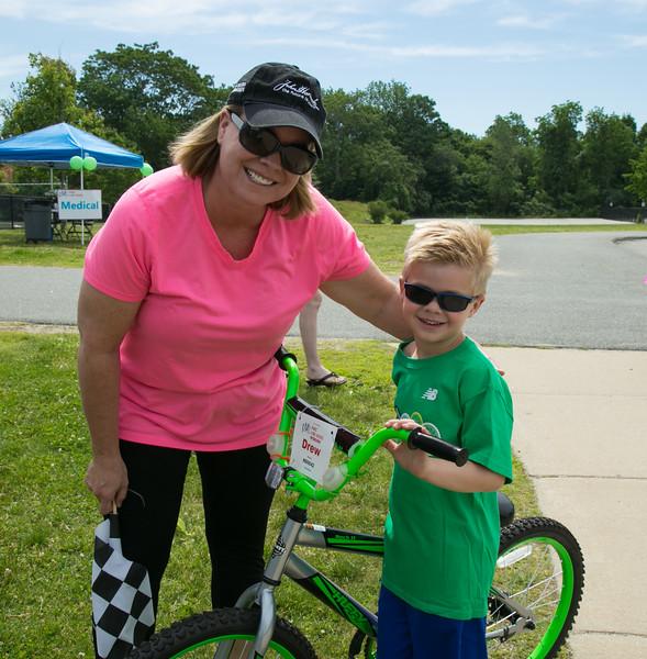 PMC Kids Ride Woburn 2017 - Selects 34_.jpg