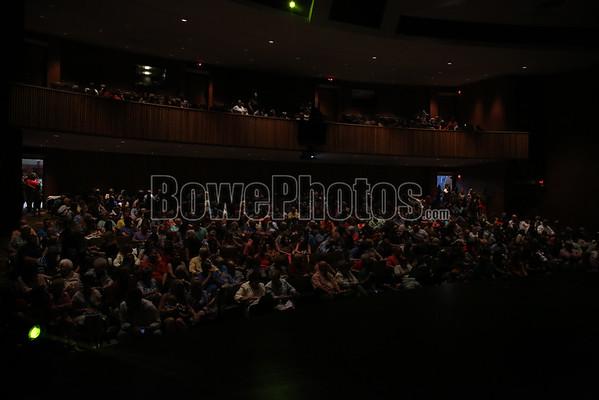 DanceSouth - Wizard of Oz - 2:00 p.m. performance