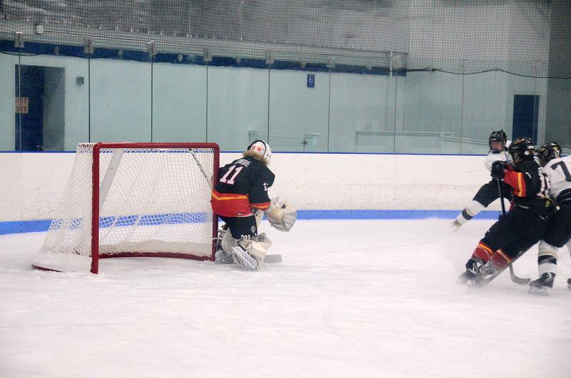 130907 Flames Hockey-077.JPG