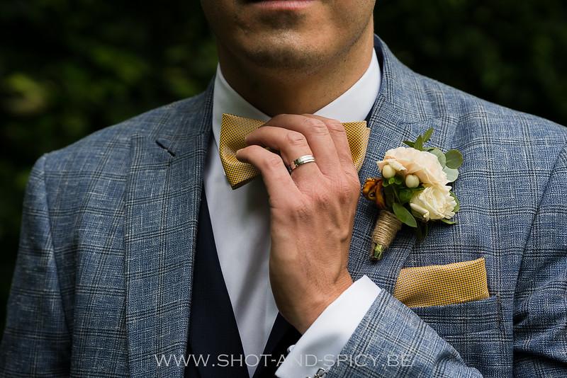 photographe-mariage-tournai-03243.jpg