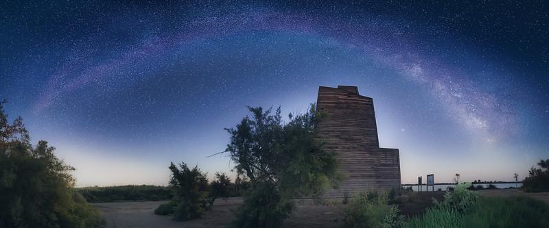 1-DSC_2406 Panorama_Zigurat.jpg