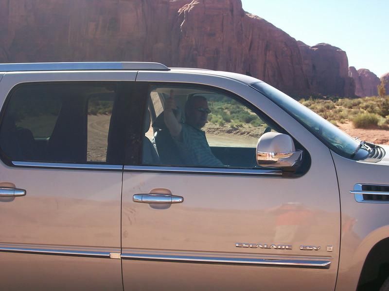 New Mexico Navajo Mission Trip 2008 Alex 025.jpg