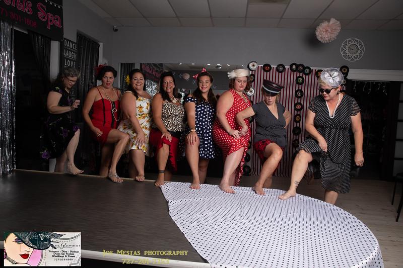 Vogue Glamour Parties-0373.jpg