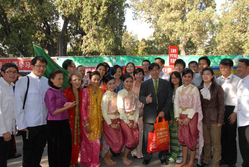 [20111015] Beijing Foreign Language Festival (91).JPG