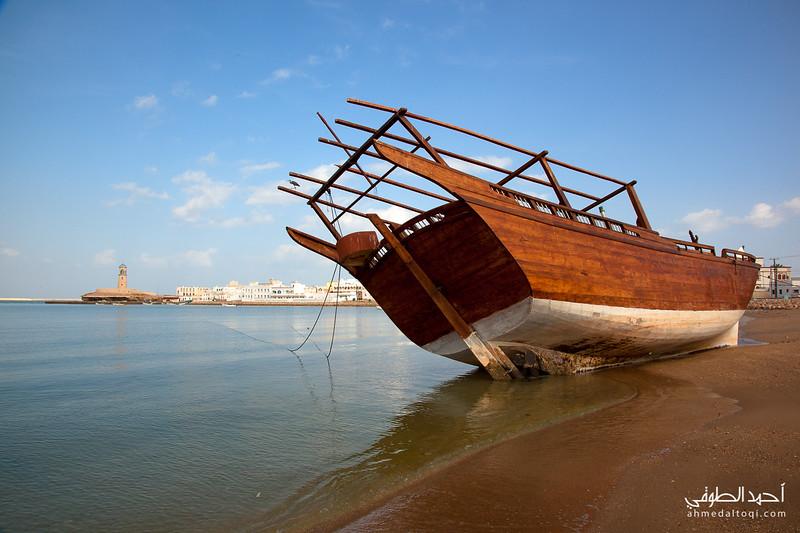 Oman (270).jpg