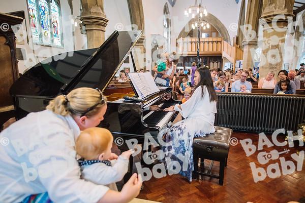 C Bach to Baby 2018_Alejandro Tamagno photography_Oxford 2018-07-26 (23).jpg