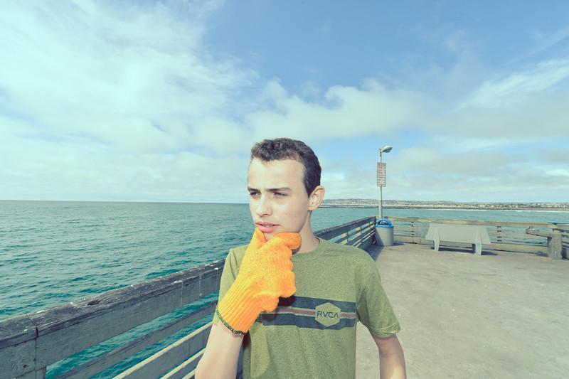 pier shot (26 of 58).jpg