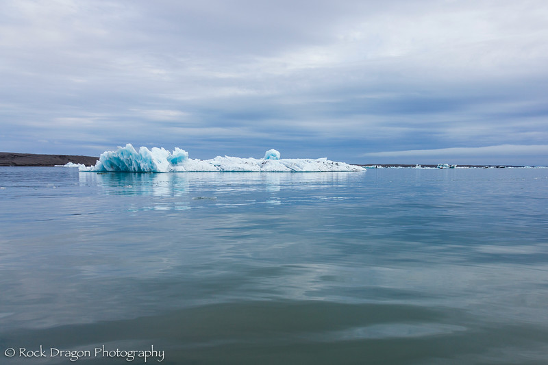 iceland_south-102.jpg