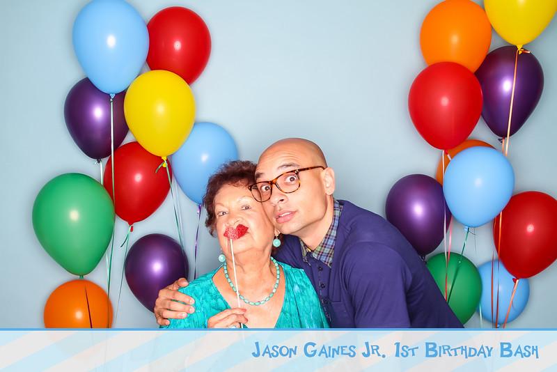 Jason's 1st Birthday-153.jpg
