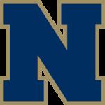 Newington 17U Legion 6-27-19.png