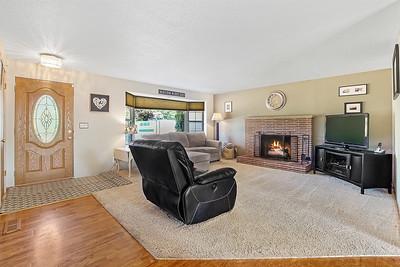 12014 Woodland Ave E Puyallup, WA, United States