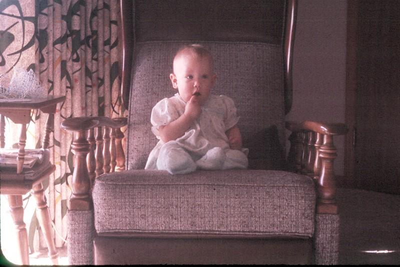 amh Robbins pics (147).jpg