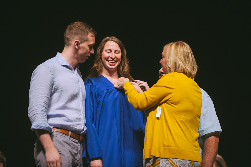 May 11 2018_Nursing Pinning Ceremony 2018-7525.jpg