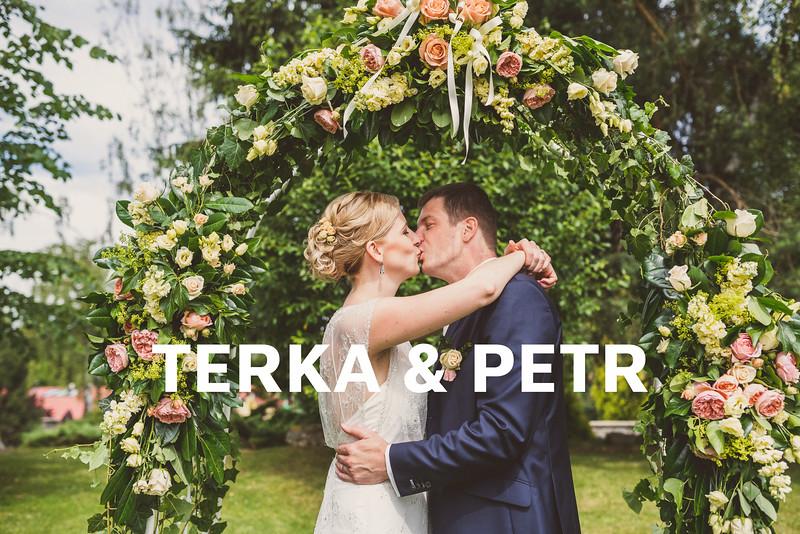 Terka & Petr.jpg
