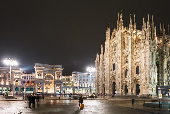 151001_Itálie_Miláno_Expo 2015_Bergamo