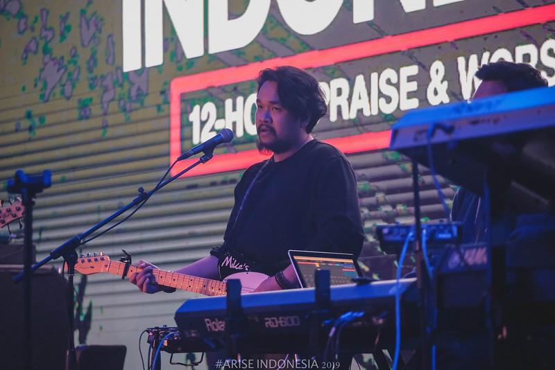 Arise Indonesia 0137.jpg