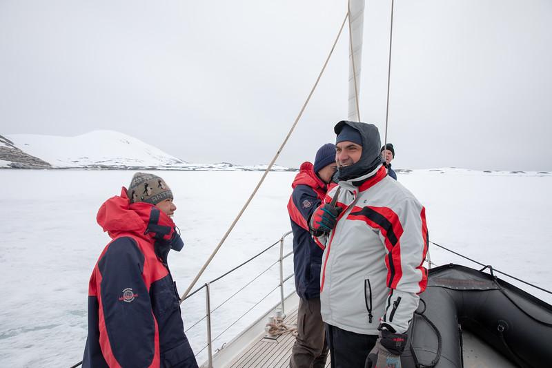 2019_01_Antarktis_04279.jpg