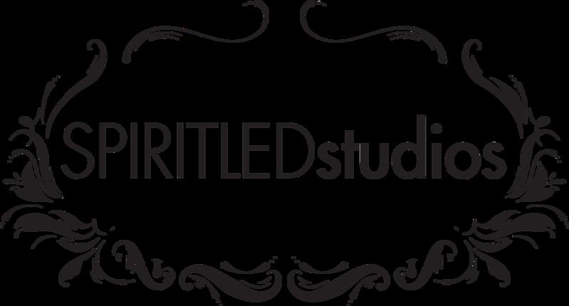 SLS_LogoPlate_K.png