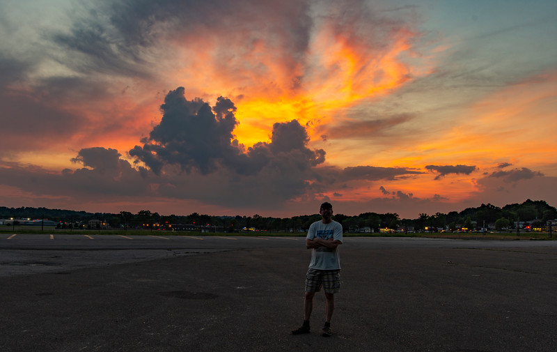 Joel-sunset-rubberbowl-May2018c.jpg