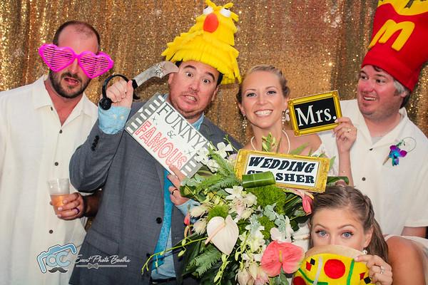 Pete & gina's Wedding 09/15/18
