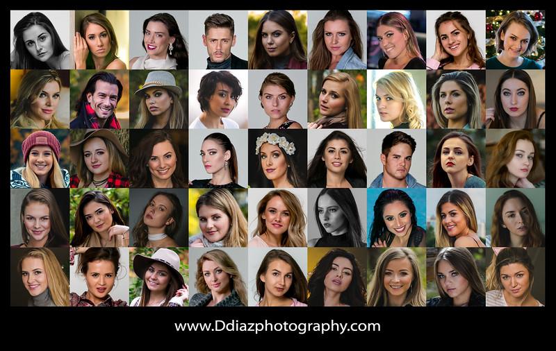 Collage2016.jpg